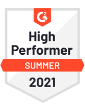 CINNOX_G2_performance